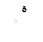 Logo pour le pied de page du site www.fly-in-airspace.com