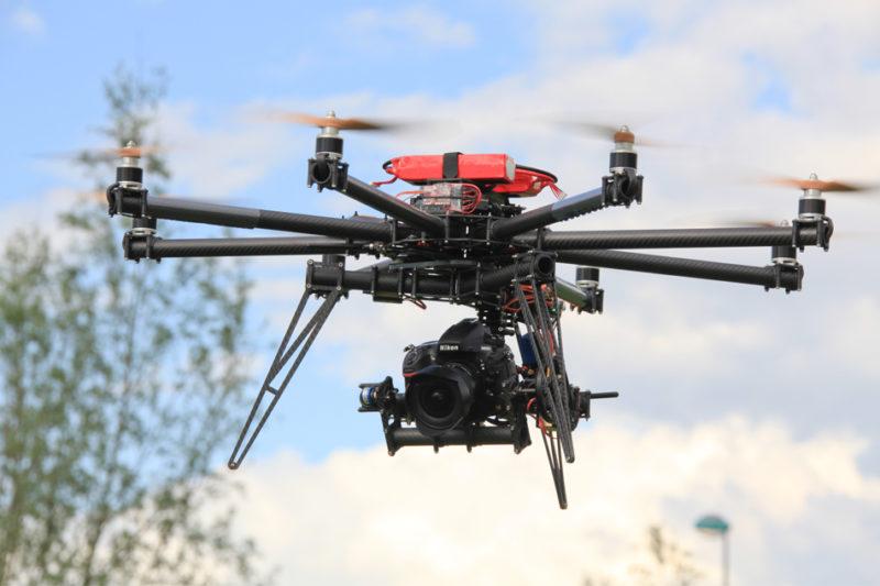 Drone-Cinestar-8