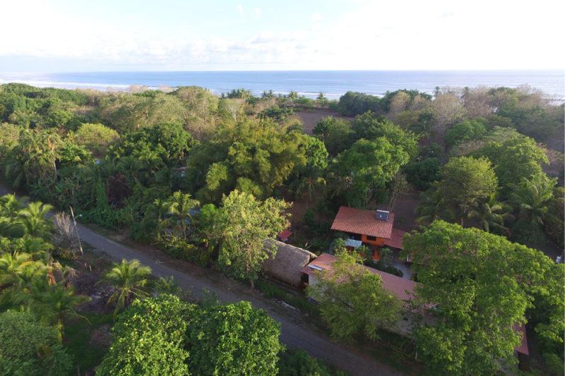 Hôtel-Plage-Matapalo-au-Costa-Rica
